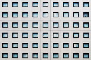 Urban Exploration Jared Lim 10