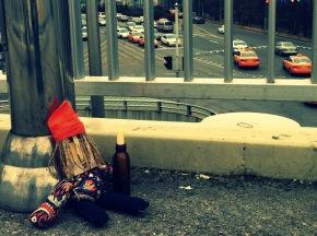 Drunken Poets Andy Knowlton 2