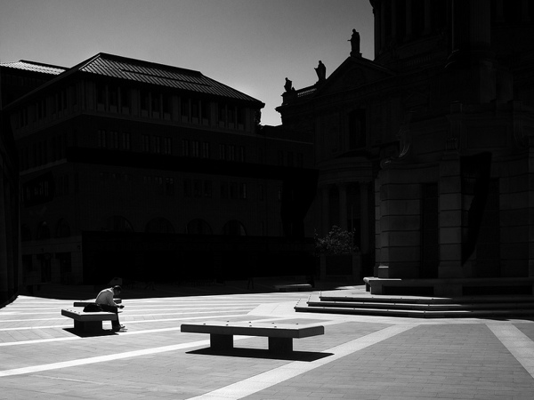 man on earth rupert vandervell 10