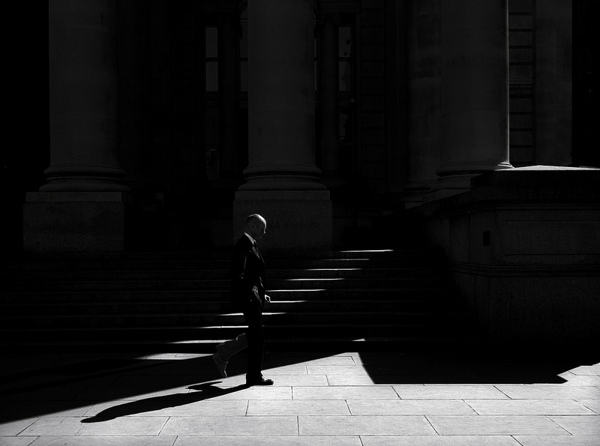 man on earth rupert vandervell 11