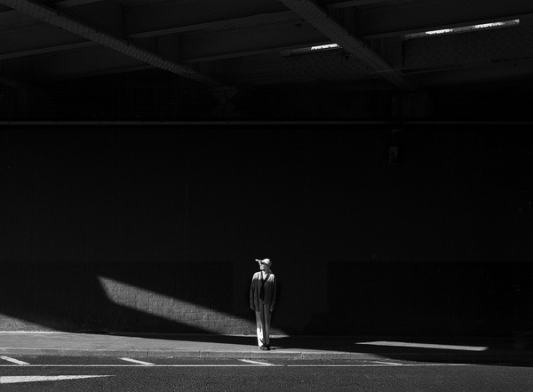 man on earth rupert vandervell 15