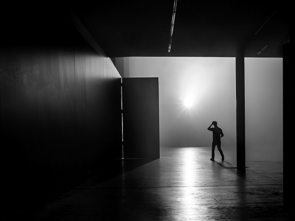 man on earth rupert vandervell 7