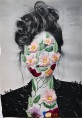 New Embroidered photographs Romussi