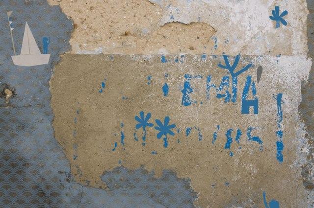 THE WALLS ARE ALIVE ANA VENTURA 17