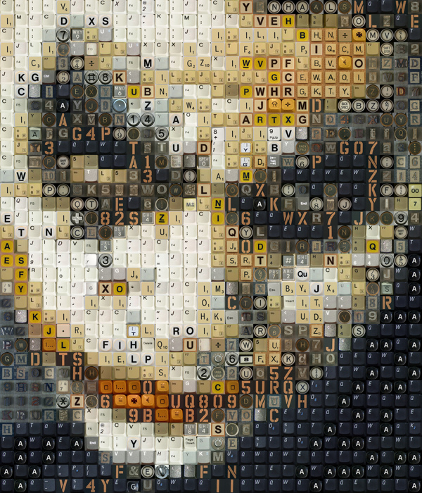 WBK Heath Ledger as The Joker