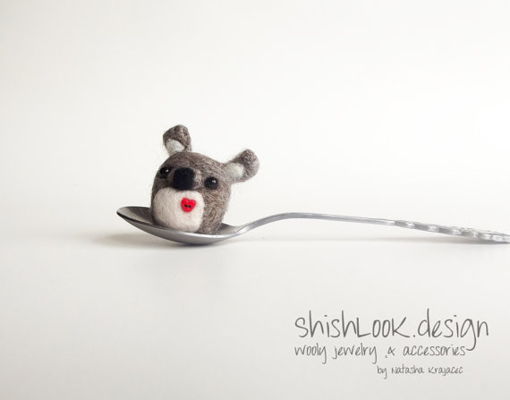 Cute Felted Creations ShishLookdesign 19