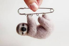 Cute Felted Creations ShishLookdesign 2