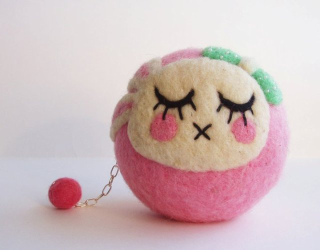 Cute Felted Creations ShishLookdesign 21