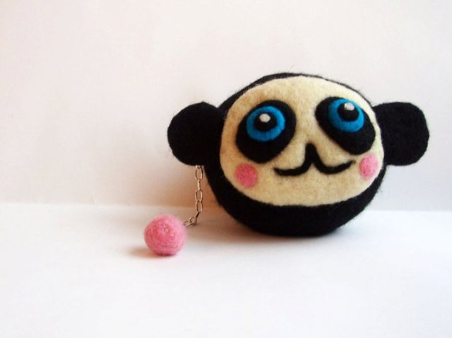 Cute Felted Creations ShishLookdesign 23