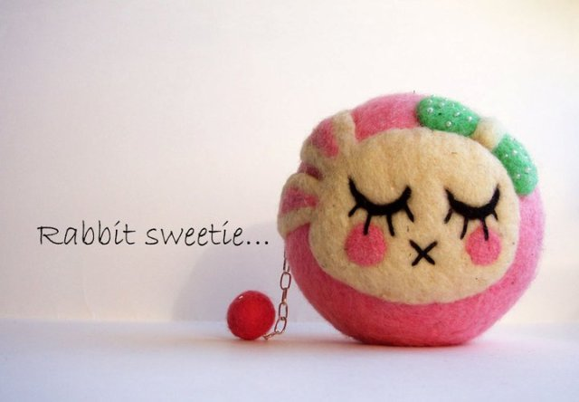 Cute Felted Creations ShishLookdesign 3