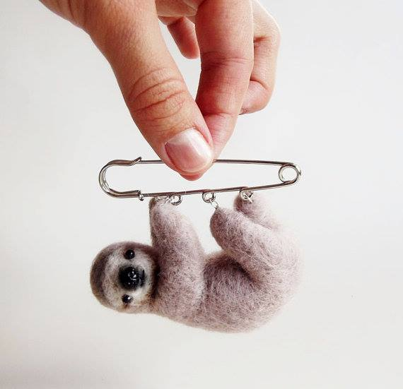 Cute Felted Creations ShishLookdesign