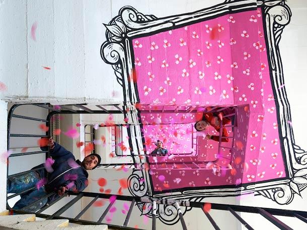 Ella-Pitr frame anamorphosis 7