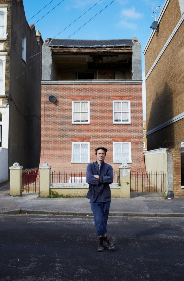 from the knees of my nose to the belly of my toes alex chinneck 8