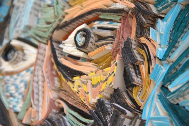 news paper portraits Nick Georgiou 15