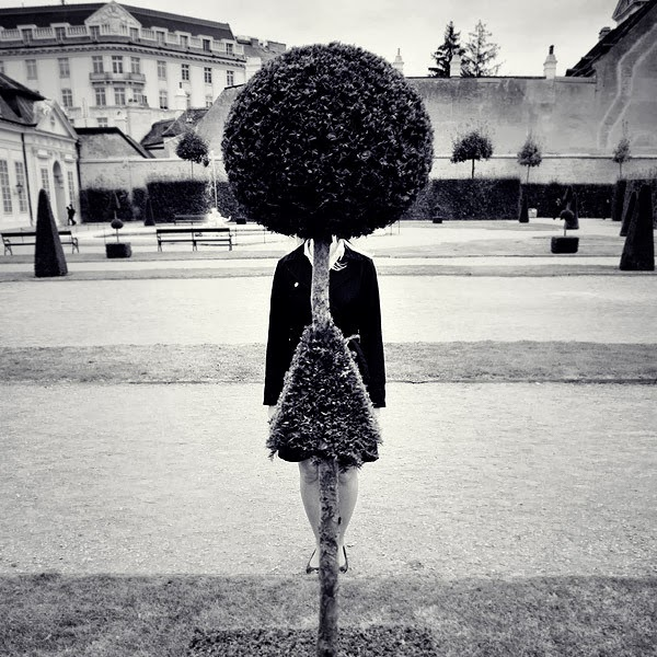 Oleksandr Hnatenko Gnato Surreal moment in photography 10