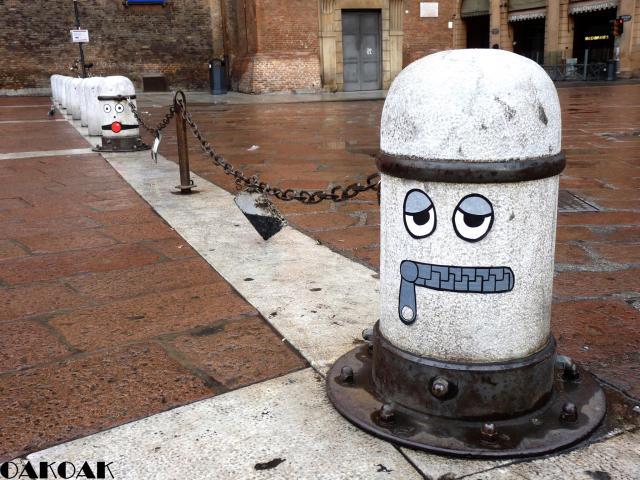 street art illusions OAKOAK 10