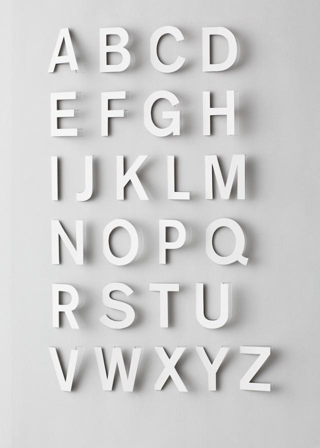 paper art Fideli Sundqvist 14