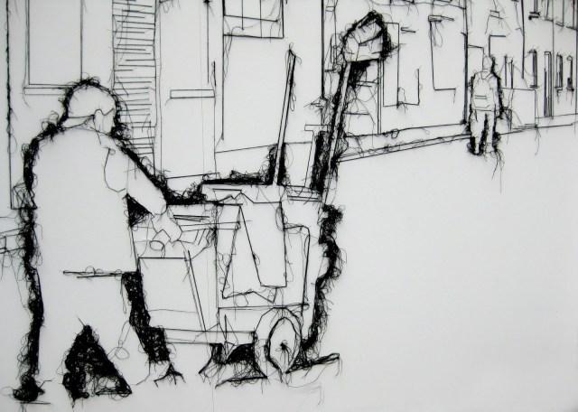 Pin and Thread Illustrations Debbie Smyth 18