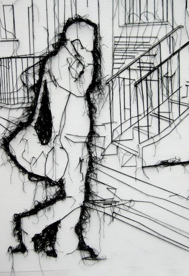 Pin and Thread Illustrations Debbie Smyth 19