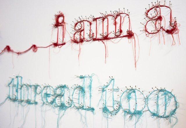 Pin and Thread Illustrations Debbie Smyth 24