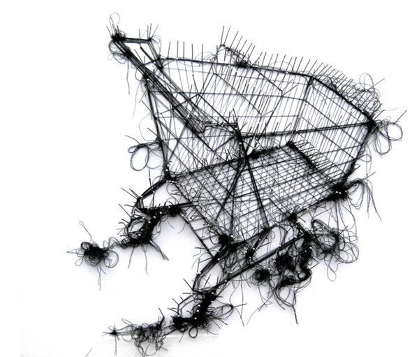 Pin and Thread Illustrations Debbie Smyth 4