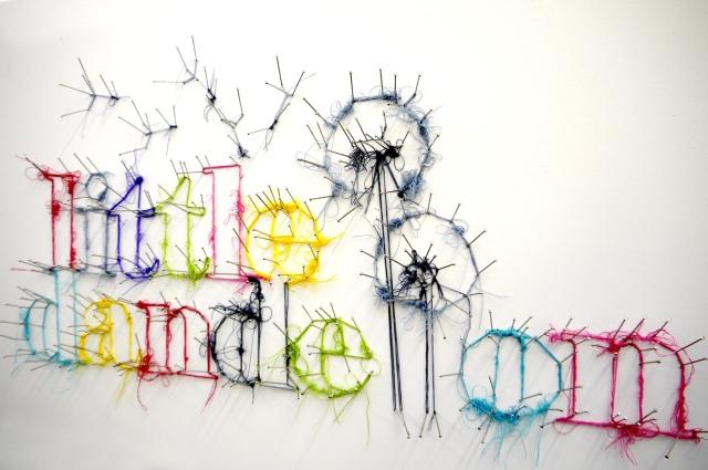 Pin and Thread Illustrations Debbie Smyth 7