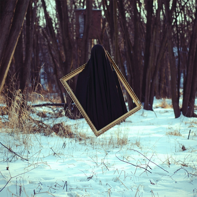 SELF MADE GHOSTS CHRISTOPHER MCKENNEY 10