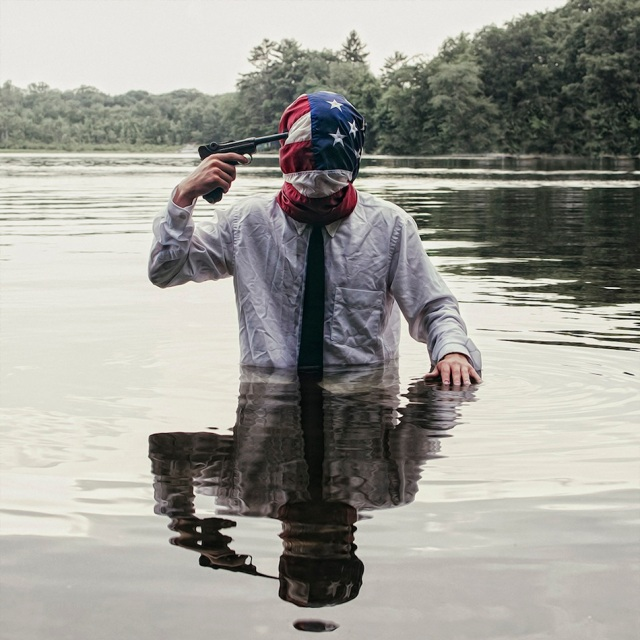 SELF MADE GHOSTS CHRISTOPHER MCKENNEY 5