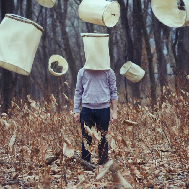 SELF MADE GHOSTS CHRISTOPHER MCKENNEY 8