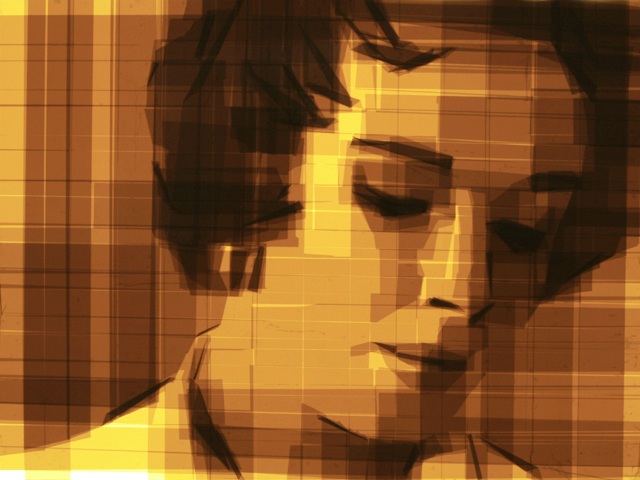 Tape Art  Mark Khaisman 5