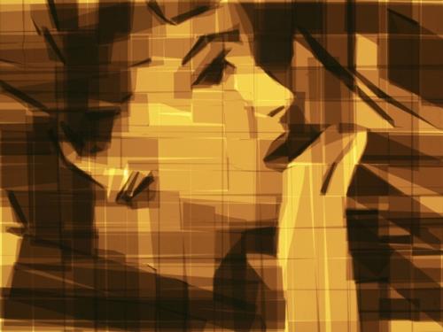 Tape Art  Mark Khaisman 7