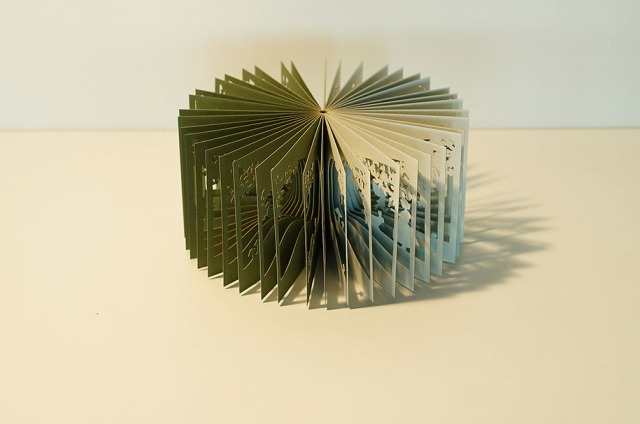 360 degree cut books illustrations 17