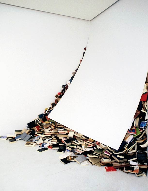 alicia martin book sculptures 9