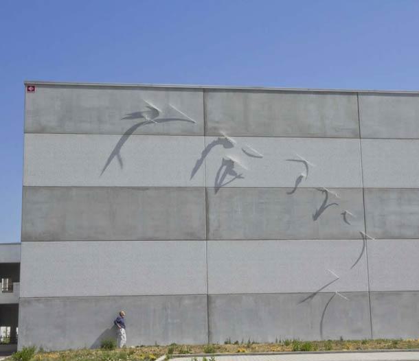 fabrizio corneli shadow art 2