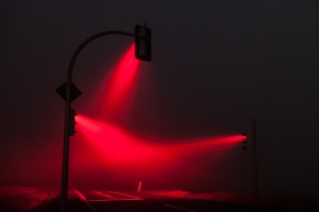 Lucas Zimmermann Traffic Light 2