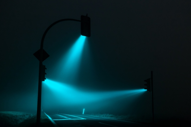 Lucas Zimmermann Traffic Light 4