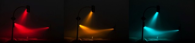 Lucas Zimmermann Traffic Light 7
