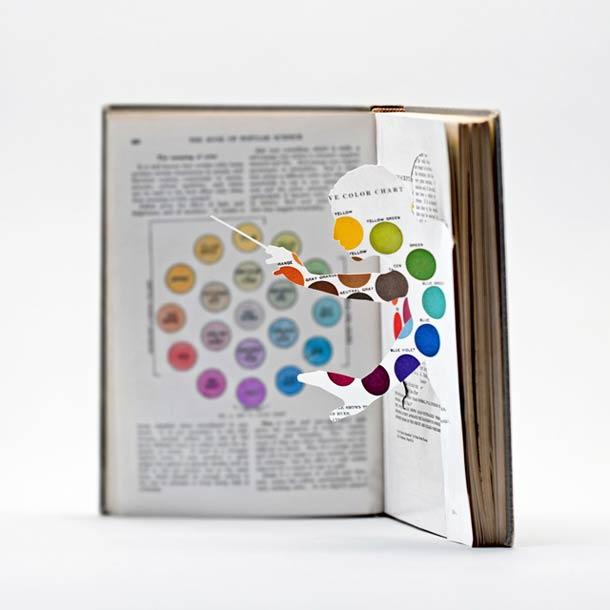 thomas allen book art 15