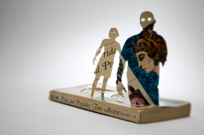 thomas allen book art 2