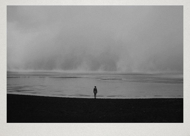 fotografia Martin Vlach 6