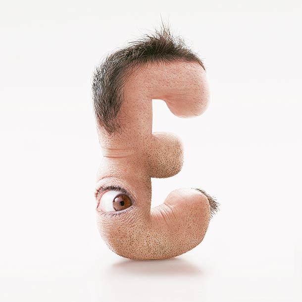 Human Typography  JC Debroize 5