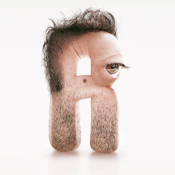 Human Typography  JC Debroize 6
