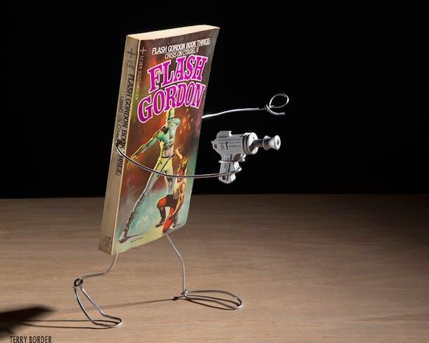 literature comes to life Tetty Border 12