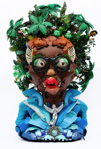 new plastic doll faces Freya Jobbins 25