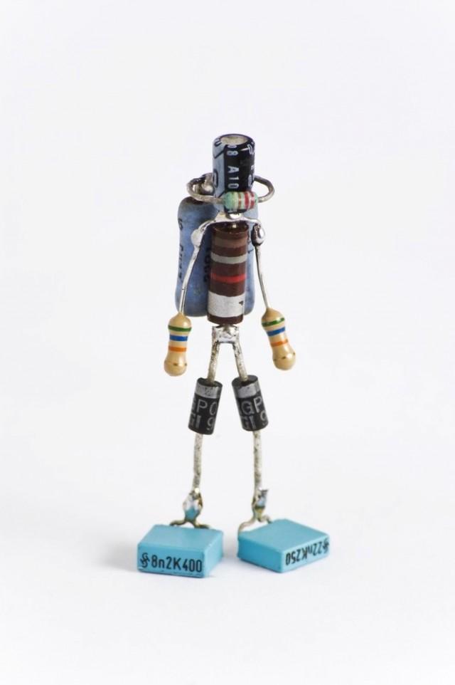 Sparebots Lenny and Meriel Lenfesteys 2