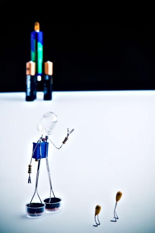 Sparebots Lenny and Meriel Lenfesteys 6
