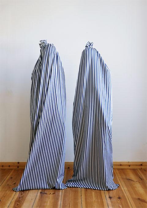 Guda Koster stripes