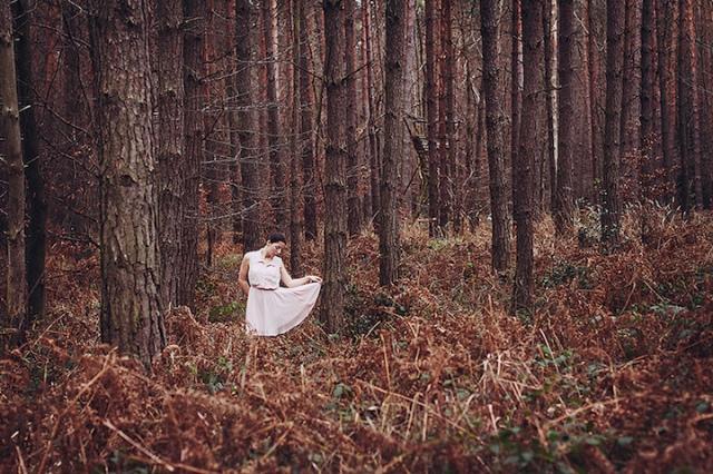 Katja Kemnitz Fairy Tales and Nature 7