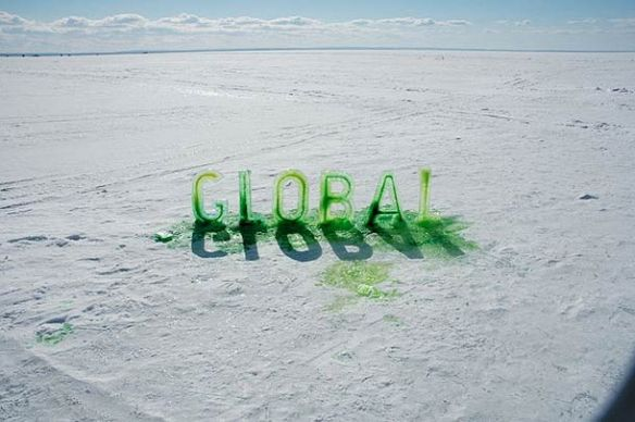 ephemeral ICE TYPOGRAPHY NICOLE DEXTRAS 16