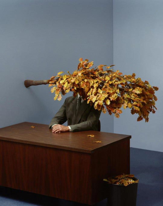 Hugh Kretschmer real Surreal photographs 10